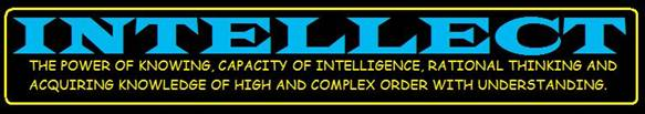 http://b-inet.com/intellect/pictures/intellect-footer-.jpg