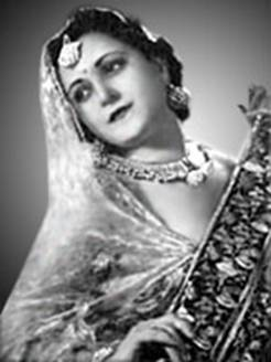 sulochana devi actress