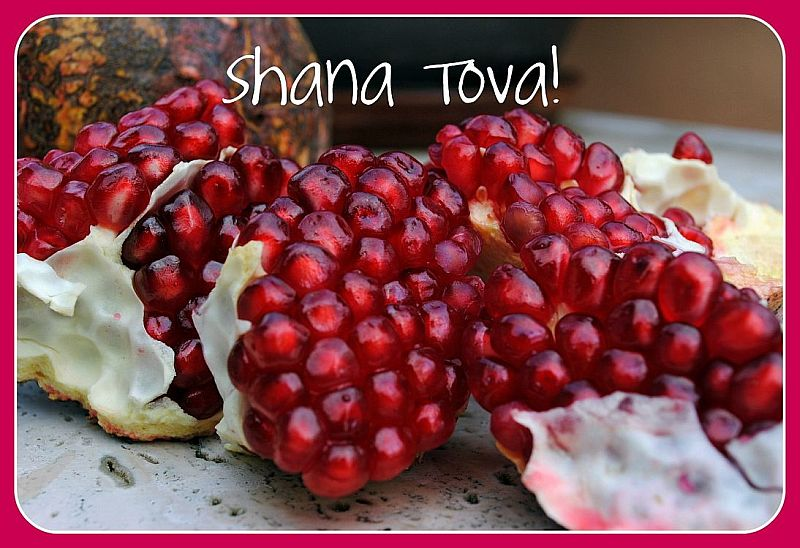 an introduction to the origins of rosh hashanah a jewish holiday Symbols and rituals: tashlich is a fun,  during the rosh hashanah holiday,  the jewish high holiday by bimbam.